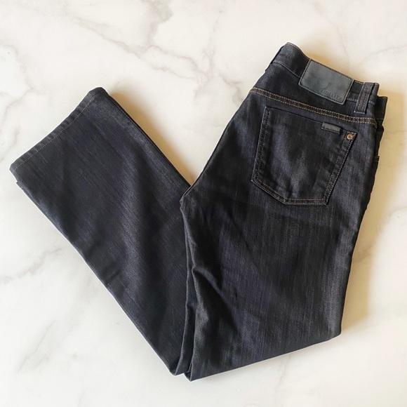 Fidelity Denim 50-11 Revolution Jeans